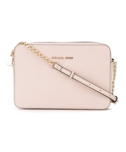 Michael Michael Kors | Jet Set Travel Crossbody Bag