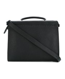 Fendi | Zip Briefcase
