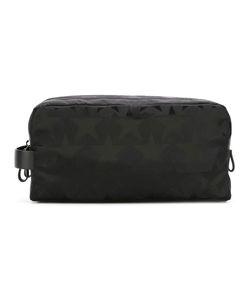 Valentino | Garavani Camustars Wash Bag Polyester