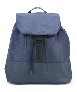 Ally Capellino | Haye Backpack Canvas
