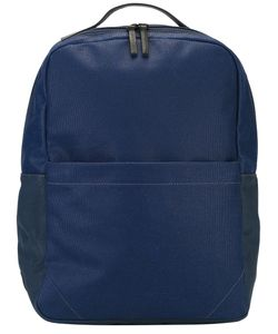 Ally Capellino   Thompson Backpack Canvas/Nylon/Leather