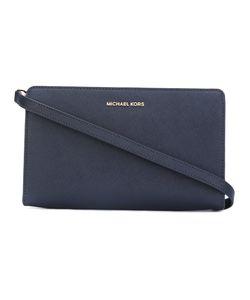 Michael Michael Kors | Envelope Crossbody Bag Calf