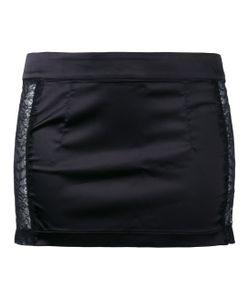 Maison Close | Villa Satine Mini Skirt