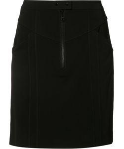 A.L.C. | A.L.C. Porter Skirt 2