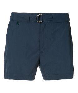 Katama | Jack Swim Shorts 34
