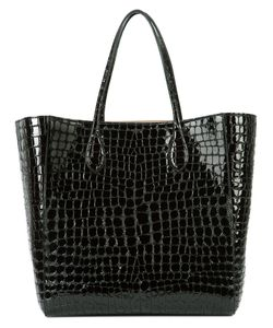 Rochas | Roak Tote Calf Leather