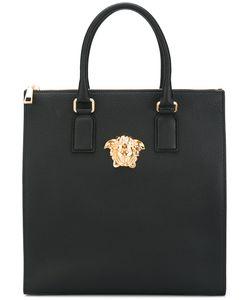 Versace   Top Handles Tote