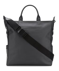 GEAR3 | Rectangle Tote Bag