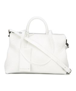 Marsell | Marsèll Top Zip Tote Leather