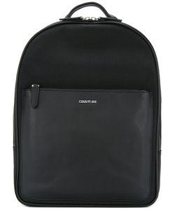 Cerruti | 1881 Zipped Backpack Men One