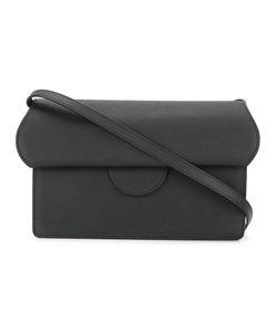 ROKSANDA   Fold-Over Cross-Body Bag Calf Leather