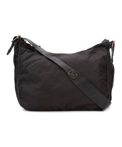 Campomaggi | Shoulder Bag