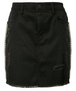 Etienne Marcel | Studded Skirt