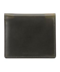 HAERFEST | K33 D Bi-Fold Wallet Adult Unisex Leather