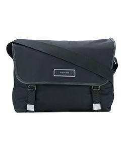PS PAUL SMITH   Classic Messenger Bag Men