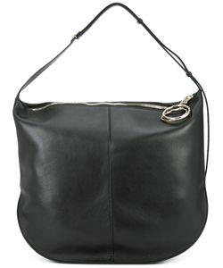Nina Ricci | Hobo Shoulder Bag Leather