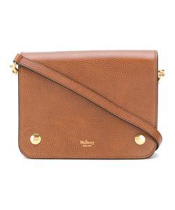 Mulberry | Flap Shoulder Bag Women One