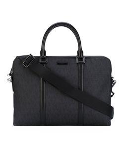 Michael Kors | Jet Set Bag