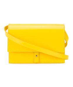 PB | 0110 Flap Crossbody Bag