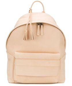 Eastpak | Classic Zip Backpack Men One