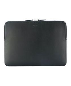 Mismo | Zipped Laptop Pouch Unisex
