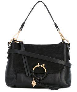 See By Chloe   See By Chloé Joan Crossbody Bag