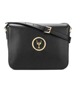 SAVAS   Anna Messenger Bag Women