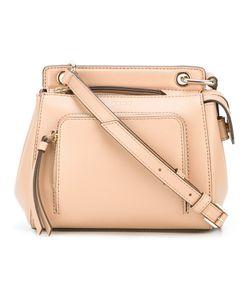 DKNY | Plain Shoulder Bag
