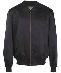 Amen | Декорированная Куртка-Бомбер A-Men