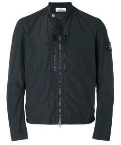 Stone Island | Shell Jacket Size Large