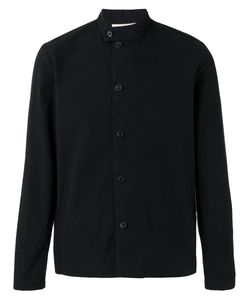 Stephan Schneider | Shirt Jacket M