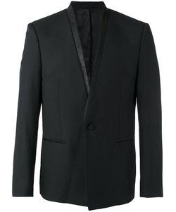 The Kooples   Shawl Collar Blazer