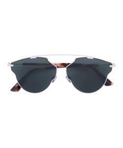 Dior Eyewear | Солнцезащитные Очки Soreal Pop