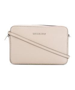 Michael Michael Kors | Jet Set Travel Crossbody Bag