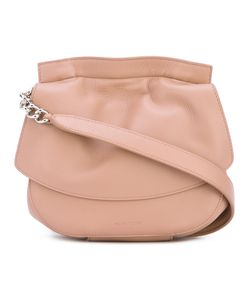 Jil Sander | Micro Ridge Bag