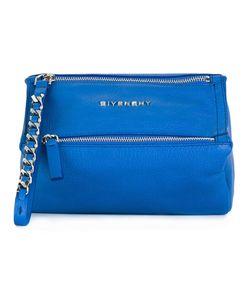 Givenchy | Pandora Clutch Leather