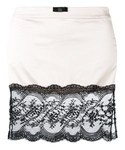 Maison Close | Hotel Diva Skirt