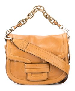 Pierre Hardy | Alphaville Shoulder Bag