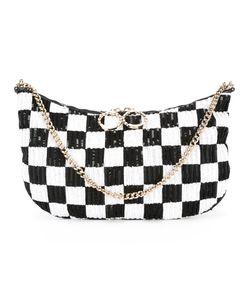 Nina Ricci | Sequin Bag One