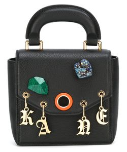 Christopher Kane | Gypsy Bonnie Bag