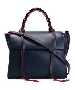 Elena Ghisellini | Sensu Tote Calf Leather