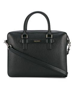 Dolce & Gabbana | Mediterraneo Laptop Bag