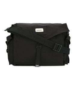 Dsquared2 | Postman Bag Cotton