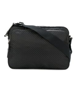 Alexander McQueen | Micro Skull Messenger Bag