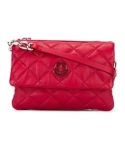 Moncler | Poppy Quilted Crossbody Bag