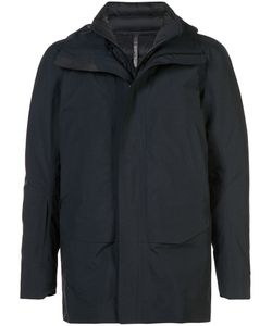 Arcteryx Veilance | Insulated Layer Coat Men