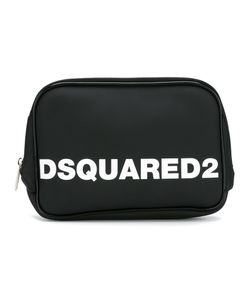 Dsquared2 | Logo Wash Bag One
