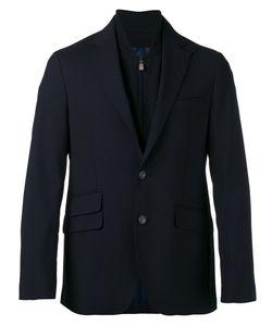 Corneliani | Classic Blazer 52