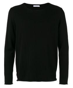 SOCIETE ANONYME   Société Anonyme Universal Pullover Xl