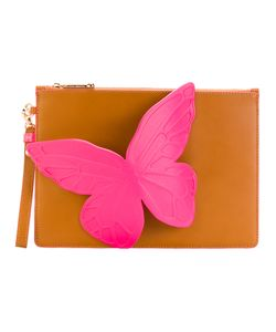 Sophia Webster | Butterfly Clutch